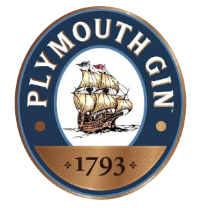 Plym Yacht Club Plymouth Gin Yacht Race Spring Series Plymouth Gin Logo