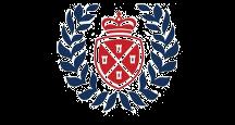 Plym Yacht Club RPCYC logo