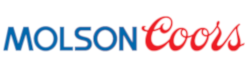 Plym Yacht Club Partner Molson Coors logo