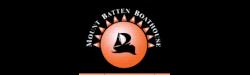 Plym Yacht Club Partner Mount Batten Boathouse logo