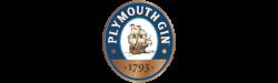 Plym Yacht Club Partner Plymouth Gin logo