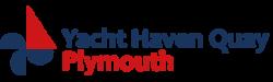 Plym Yacht Club Partner Yacht Haven Quay logo