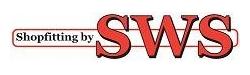 Partner_Logo_SWSF Plym Yacht Club
